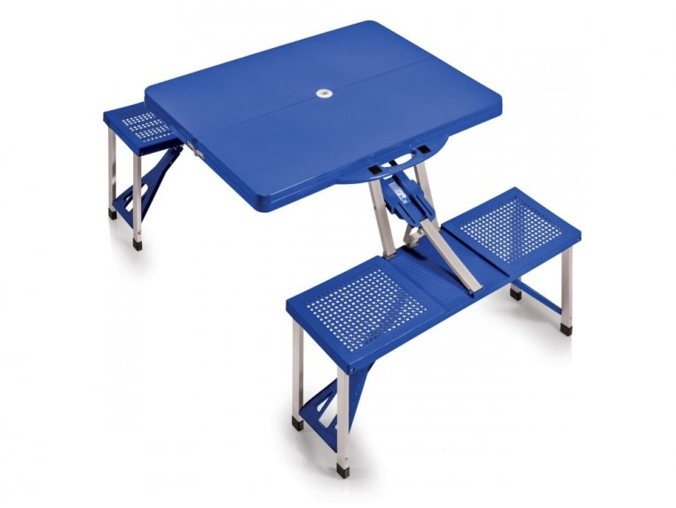 Portable Picnic Table by Picnic Time - 3