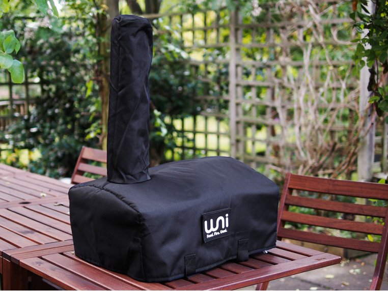 Uuni 3 Pizza Oven Cover by Ooni - 1