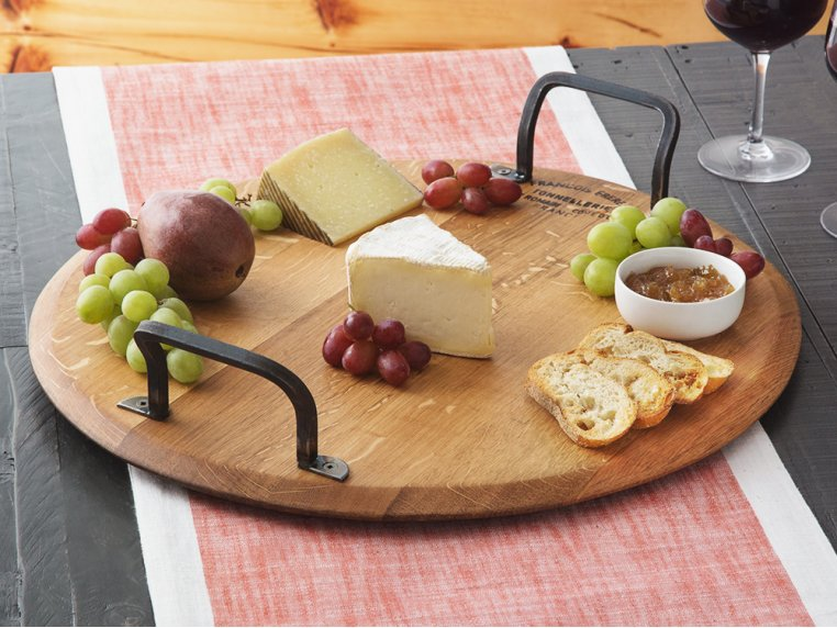 Provence Platters