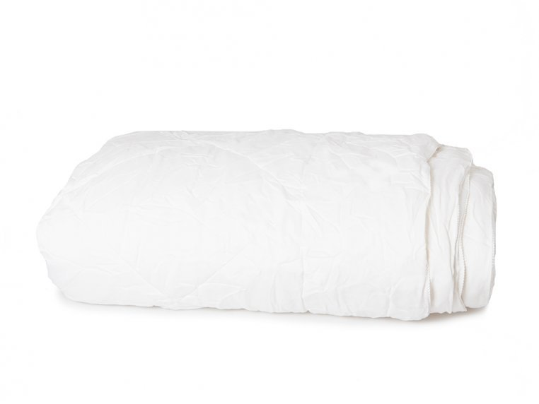 All-Season Bamboo Fiber Comforter by Cozy Earth - 5