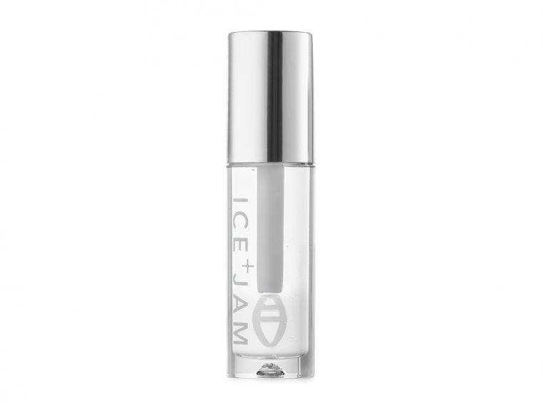 Ice Lip Plumper by ICE + JAM - 3