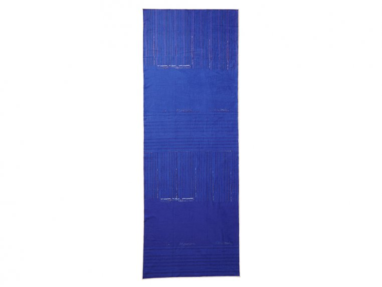 Performance Yoga Mat Towel by Arete Complete - 6