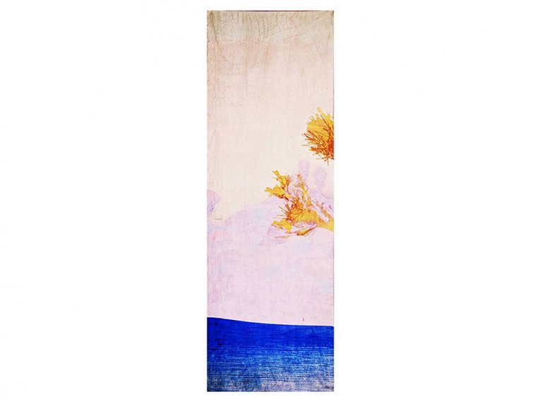 Performance Yoga Mat Towel by Arete Complete - 18