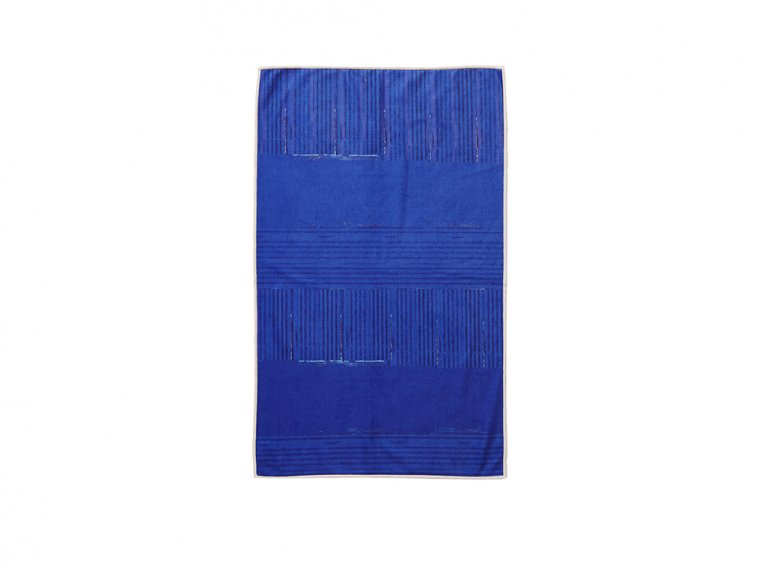 Performance Hand Towel by Arete Complete - 6