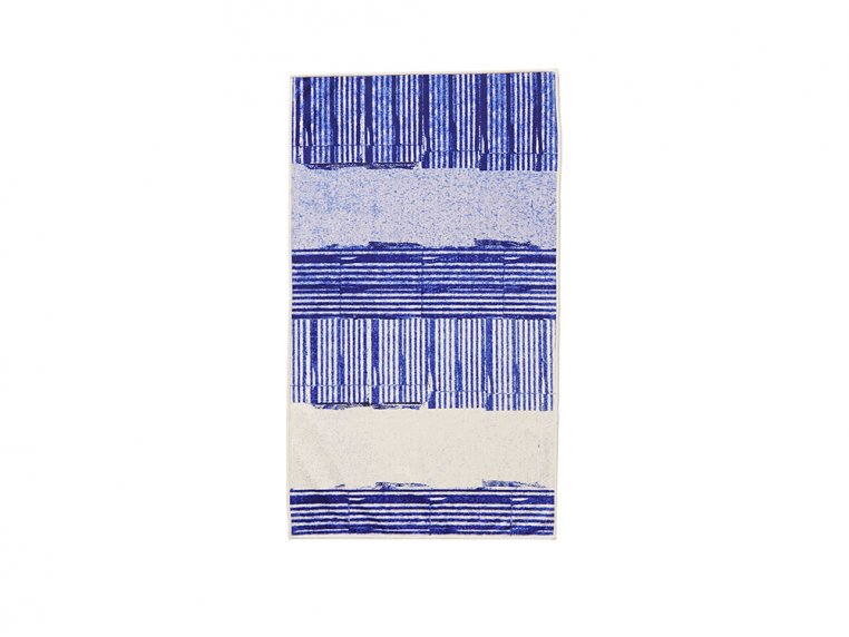 Performance Hand Towel by Arete Complete - 7