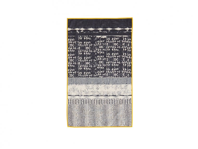 Performance Hand Towel by Arete Complete - 8