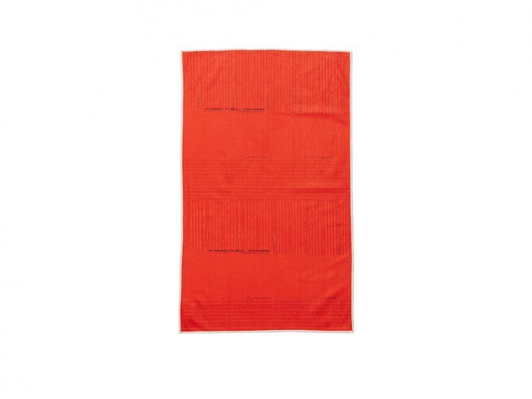 Performance Hand Towel by Arete Complete - 10