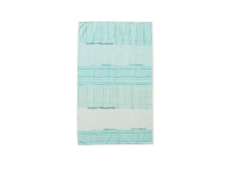 Performance Hand Towel by Arete Complete - 11