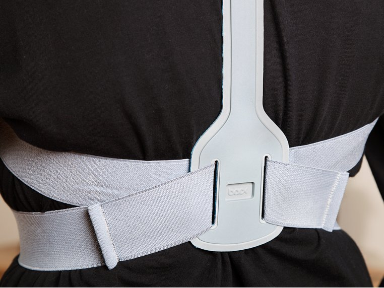 Posture Brace by Back Pain Help - 3