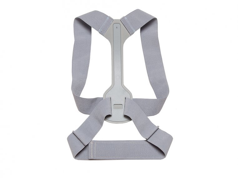 Posture Brace by Back Pain Help - 5