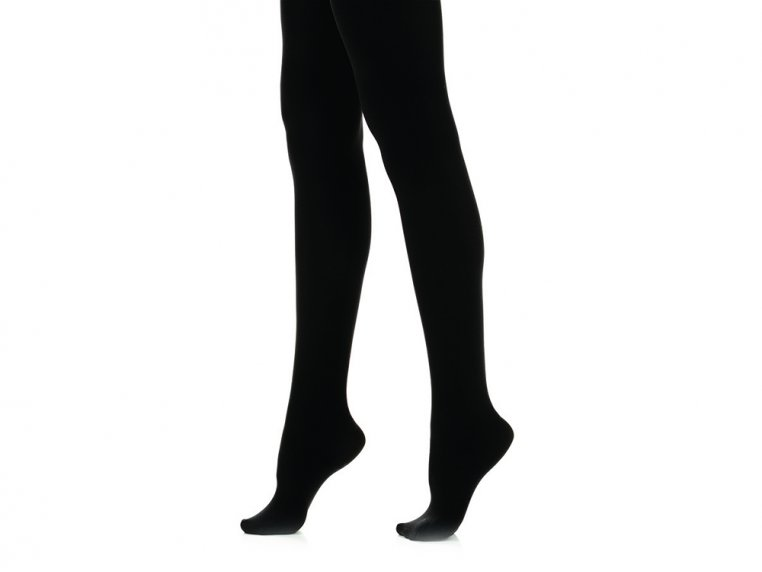 Women's Compression Tights by VIM & VIGR - 6