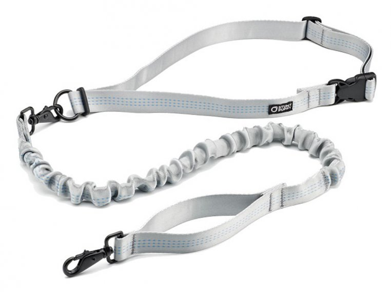 Hands-Free Running Leash by Stunt Puppy - 4