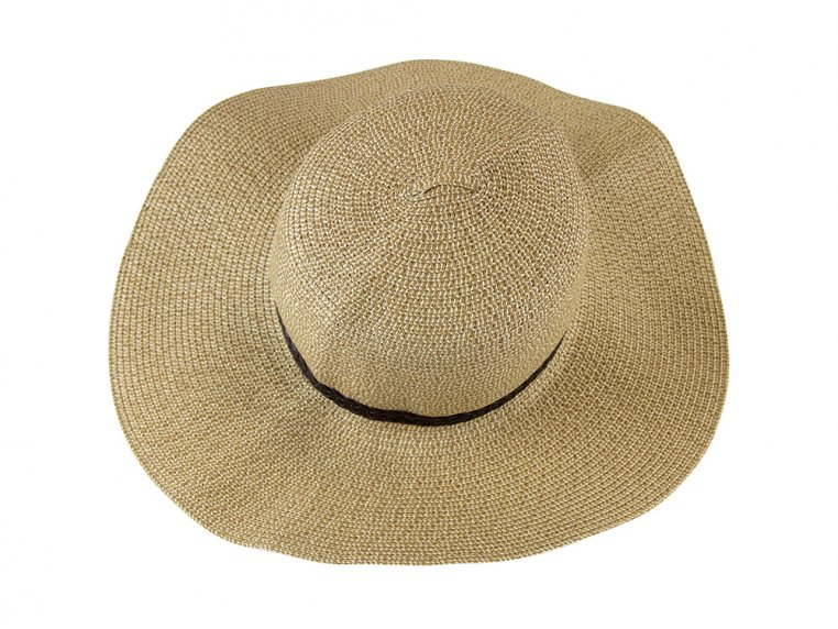 Roll-n-Go Sun Hat by SunLily - 4