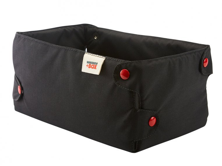 Compression Cat Box by Whisker+Box - 4