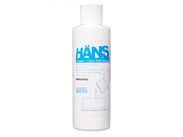Screen Cleaner Refill by HANS - 2