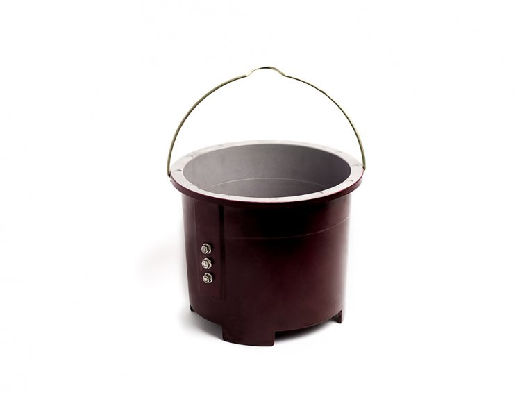 Food Waste Recycler by Food Cycler - 5