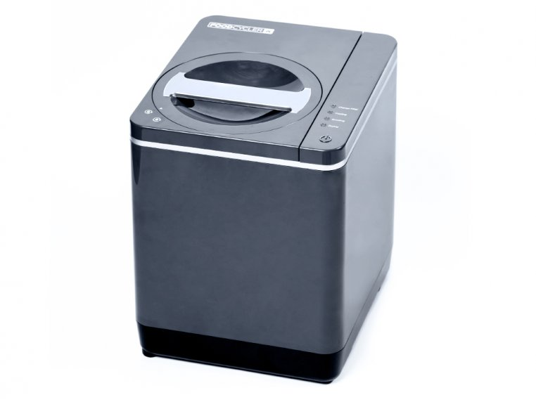 Food Waste Recycler by Food Cycler - 6