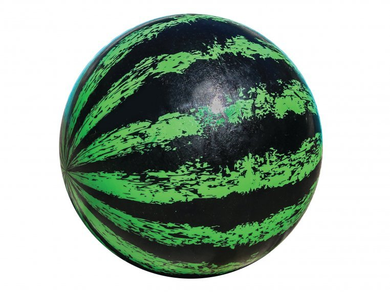 Neutrally Buoyant Water Ball by Watermelon Ball - 4