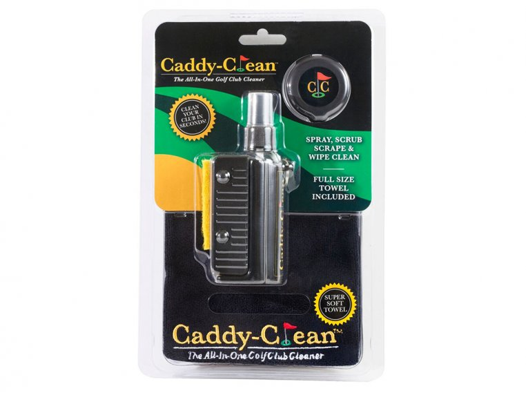 All-in-One Golf Club Cleaner by Caddy-Clean - 6