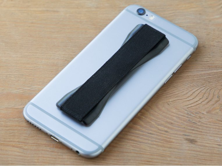 Extra Large Elastic Phone Grip by LoveHandle - 3
