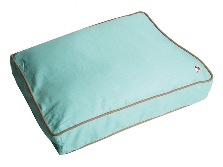 Nightswimming Dog Bed Duvet by Molly Mutt - 5