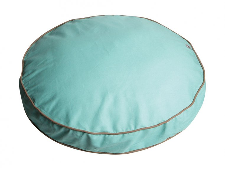Nightswimming Dog Bed Duvet by Molly Mutt - 6