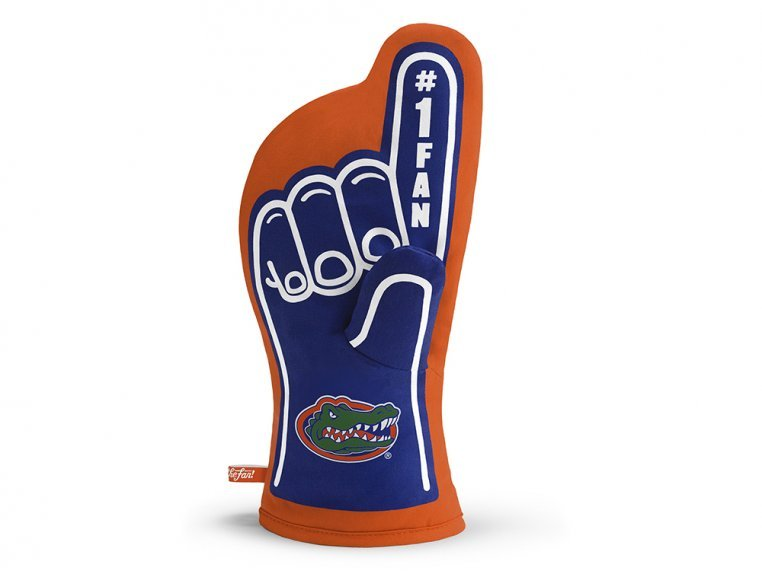#1 Oven Mitt by Sportula - 40