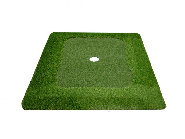 Floating Golf Turf Game by Floating Golf Greens - 6