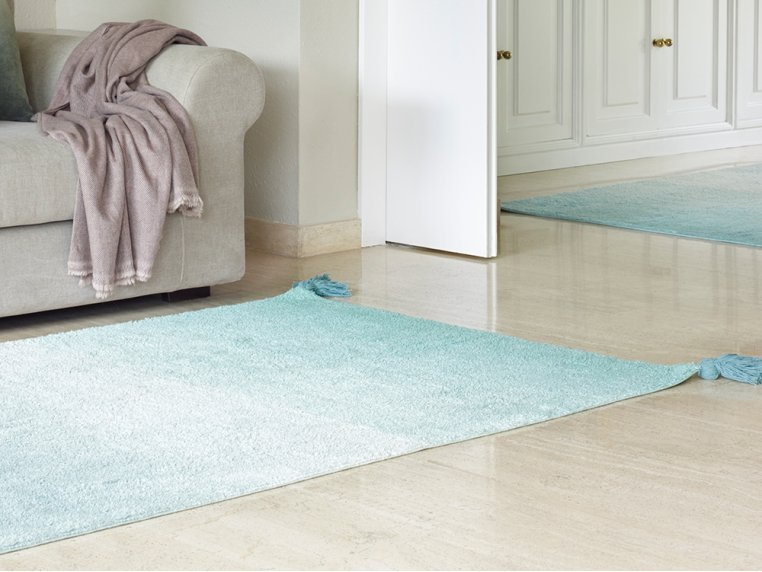 Ombré Design Rug by Lorena Canals - 1