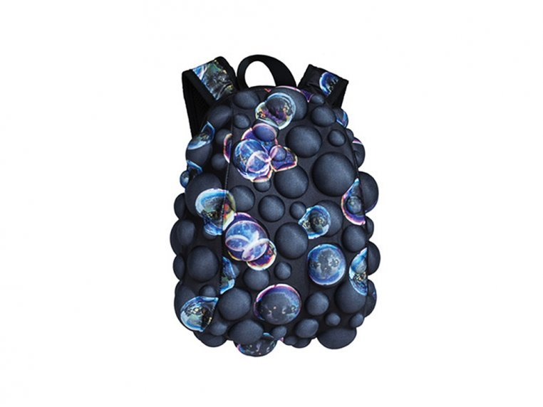 Bubble Surface Backpack by MadPax - 4