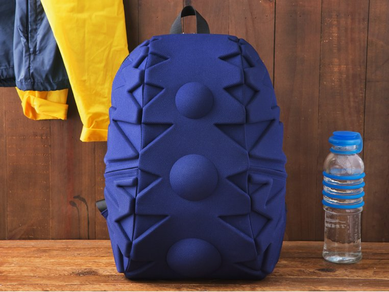 EXO Backpack by MadPax - 4