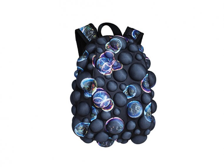 Bubble Surface Backpack by MadPax - 1
