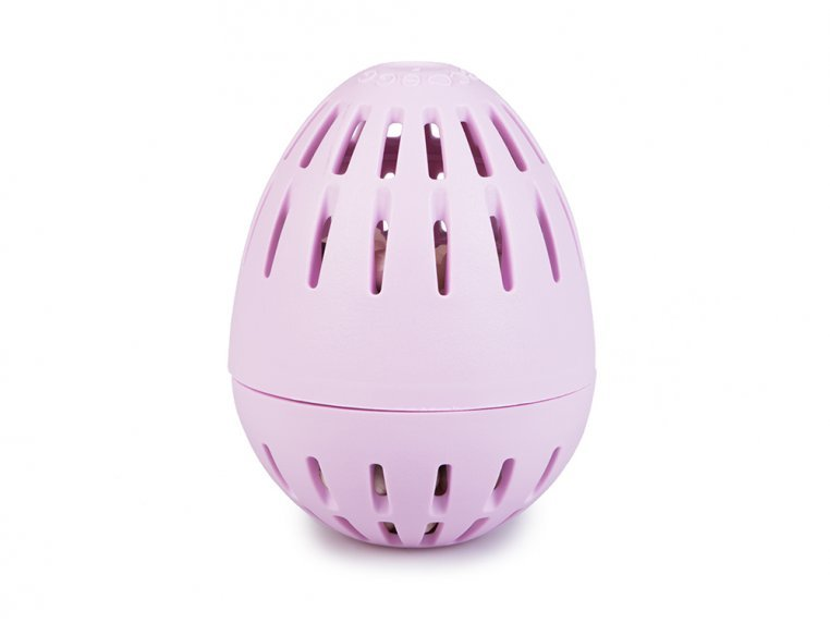Mineral Laundry Egg by Ecoegg - 8