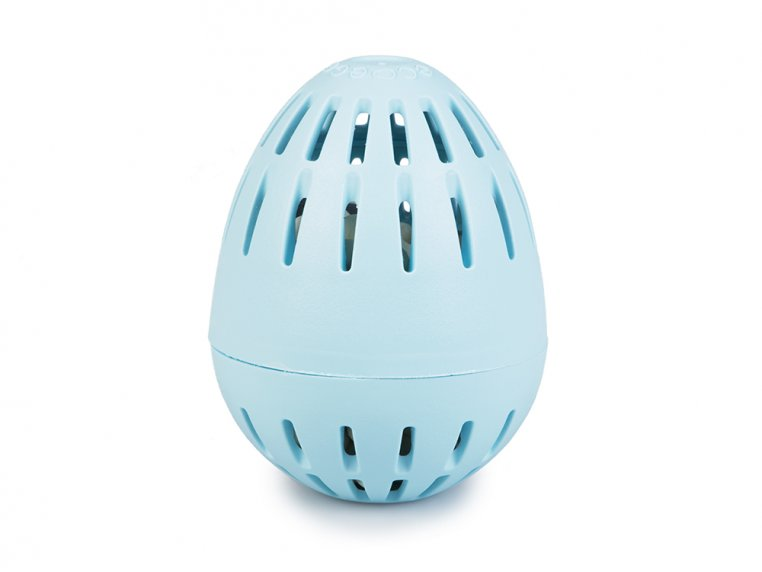 Mineral Laundry Egg by Ecoegg - 9