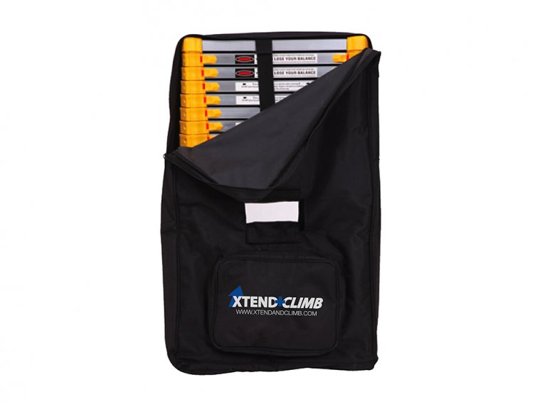 Carrying Bag for Ladders by Xtend + Climb - 1