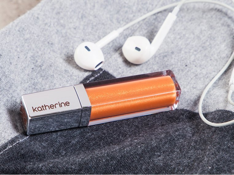 K-Sport SPF 20 Lip Gloss by Katherine Cosmetics - 1