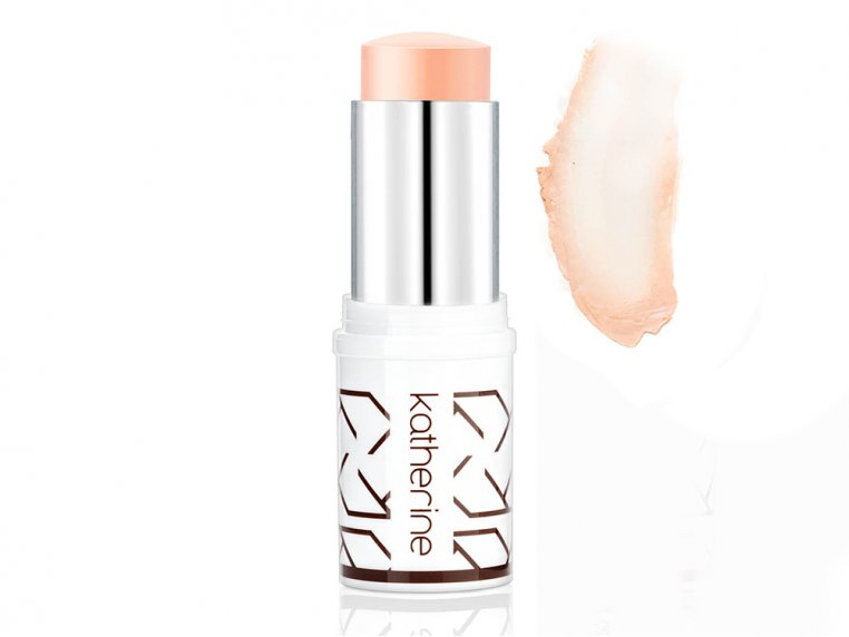 K-Sport SPF 20 Sheer Face Stick by Katherine Cosmetics - 4