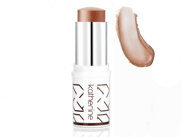 K-Sport SPF 20 Sheer Face Stick by Katherine Cosmetics - 5