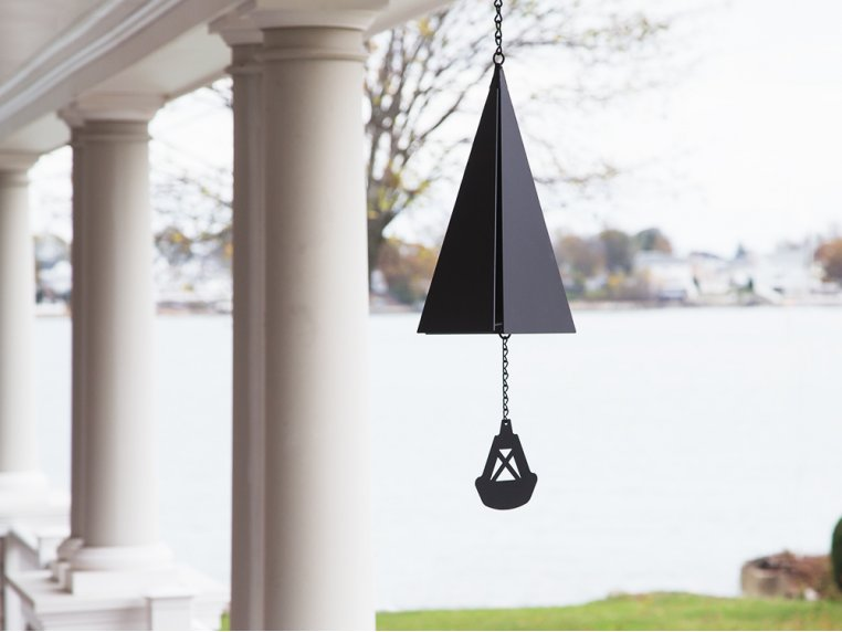 Buoy Bells by North Country Wind Bells - 3