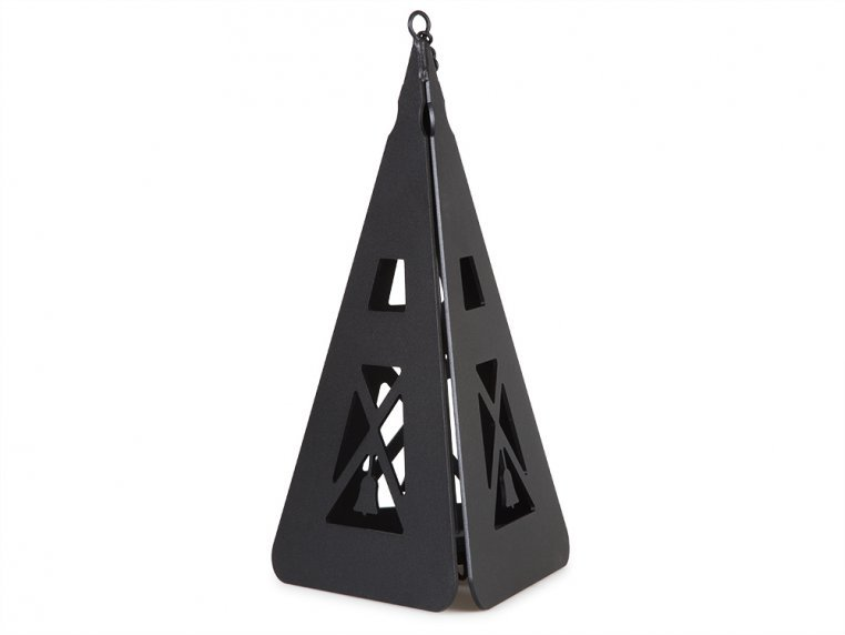 Coastal Inspired Wind Bells by North Country Wind Bells - 6