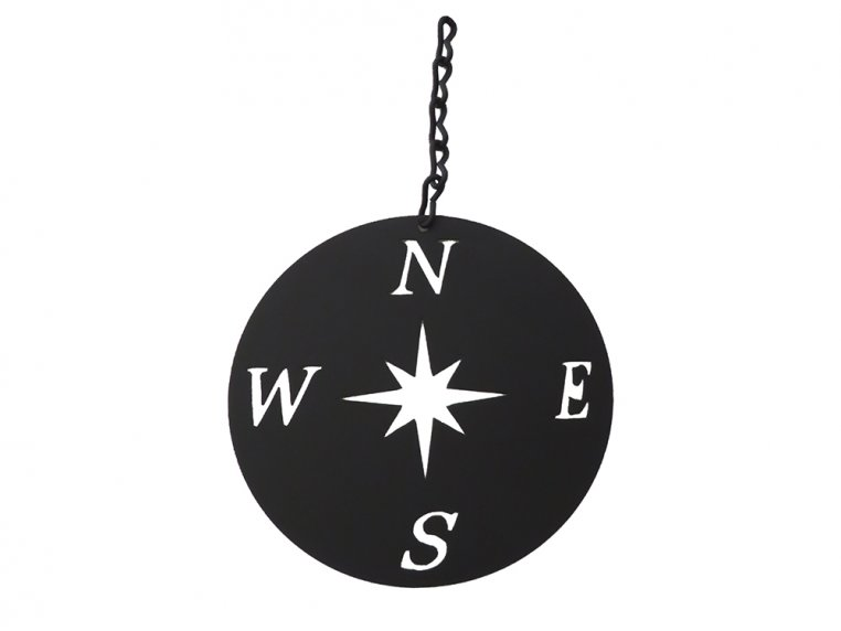 Holiday Wind Bell by North Country Wind Bells - 20