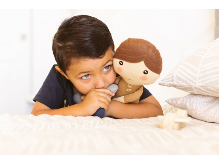 Kindness Spreading Dolls by Kind Culture Company - 3
