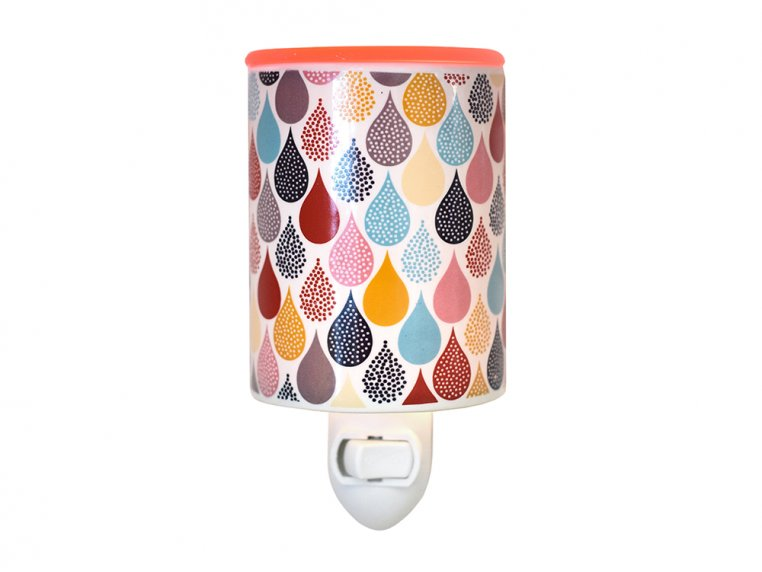 Outlet Wax Warmer by Happy Wax - 5