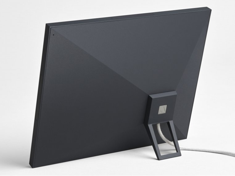 Sawyer Smart Connected Picture Frame by Aura - 9