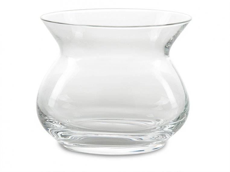 Aroma-Enhancing Spirits Glass by The Artisan NEAT Glass - 5