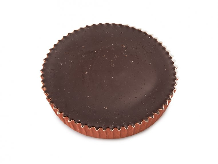 Giant Peanut Butter Cups - 2 Pack by CB Stuffer - 6
