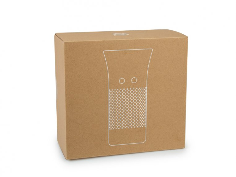 Personal Smart Air Purifier & Tracker by Wynd - 5