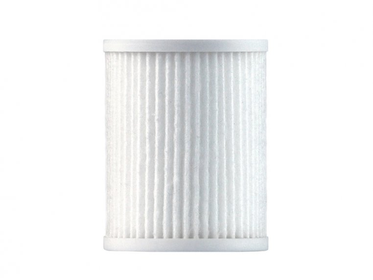 Smart Air Purifier Replacement Filter by Wynd - 3