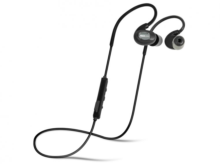 Professional Noise Isolating Earbuds by ISOtunes Audio - 7