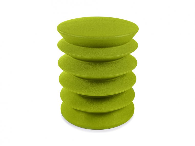 Adult Active Sitting Stool by ErgoErgo - 7